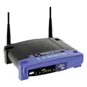 cisco-wirelss-dsl-router