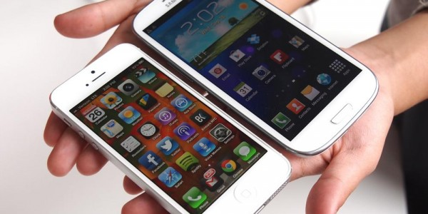 Video on mobiles