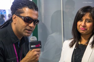 Apache Indian interviews Cllr Narinder Kooner for Employment Street